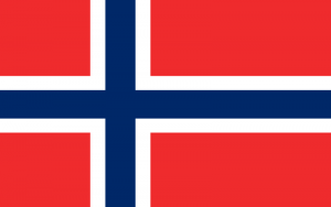 norges-flagga_ny